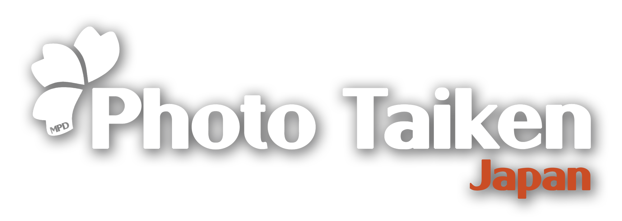 Photo Taiken Japan – Kyoto Photographer